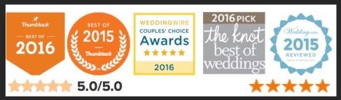 awardsbadges_2016