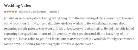 Read more - theknot