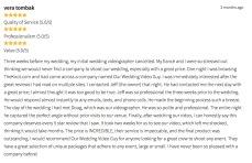 co_rec2016-verat_foxmdw-brmfld_weddingcom