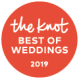 theknot bow 2019