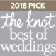 theknot_BOW-18